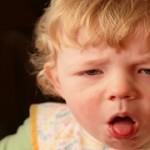 100日間咳が続く?百日咳について詳しく知りましょう。